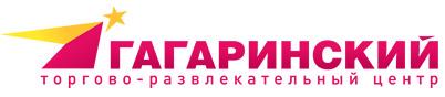 Торгово-развлекательный центр «Гагаринский» в Москве